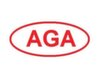 AGA Group