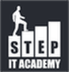 STEP IT Academy Baku