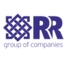 RR Group of Companies