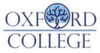 Oxford College Azerbaijan