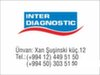 Inter Diagnostic