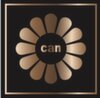 Can-Pa