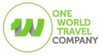 One World Travel
